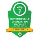 Conversion Funnels & Customer Value Optimization:
