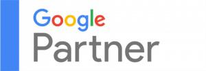 Google Ads Partner Badge