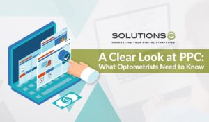 A Clear Look at PPC: What Optometrists Need to Know