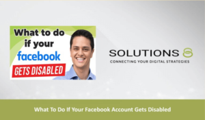 What To Do If Your Facebook Account Gets Disabled(1)