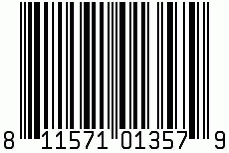 What is GTIN? - Global Trade Item Number (GTIN)